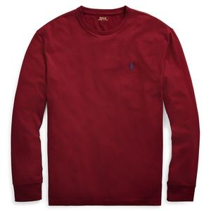 Men's polo Top